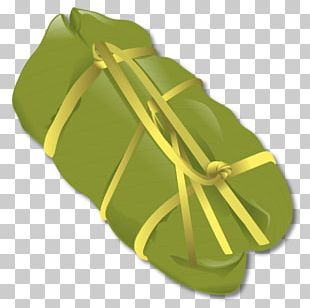 Sandal Yellow Outdoor Shoe PNG