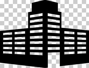 Computer Icons Building Architecture Architectural Engineering PNG