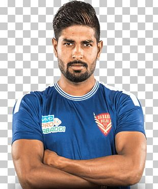 Dasun Shanaka Sri Lanka National Cricket Team Cricketer Fitness Professional PNG