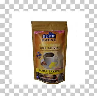 Instant Coffee Jamaican Blue Mountain Coffee Product Flavor PNG
