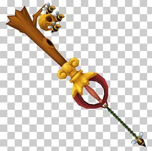 Kingdom Hearts II Kingdom Hearts 3D: Dream Drop Distance Kingdom Hearts HD 2.5 Remix Kingdom Hearts: Chain Of Memories PNG