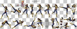 Kitty Pryde X-Men Marvel: Avengers Alliance PlayStation Rogue PNG