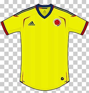 T-shirt Sports Fan Jersey West Bromwich Albion F.C. Football PNG