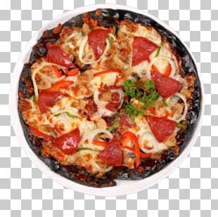 California-style Pizza Sicilian Pizza Cuisine Of The United States Turkish Cuisine PNG