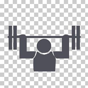 Fitness Centre Computer Icons Physical Exercise PNG