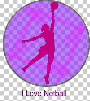 Netball Australia New South Wales Swifts Melbourne Vixens PNG