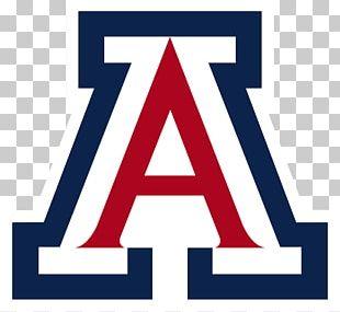 University Of Arizona Hillel Foundation Arizona Wildcats Hockey Arizona Wildcats Baseball Arizona Wildcats Women's Basketball PNG