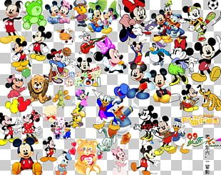 Animation Cartoon Character Illustration PNG