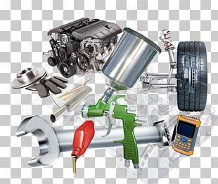 Car Automobile Repair Shop Motor Vehicle Service Automotive Service Excellence Auto Mechanic PNG