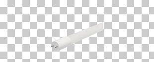 Incandescent Light Bulb LED Lamp Luminous Flux Lighting PNG