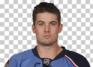 Jared Ross Atlanta Thrashers 2010–11 NHL Season Los Angeles Rams Football Player PNG