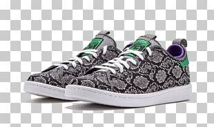 da17f1619 Shoe Sneakers Adidas Superstar Adidas Originals Adidas Stan Smith ...