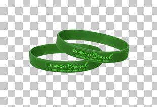 Bangle Bracelet Cristolândia Wristband Shirt PNG