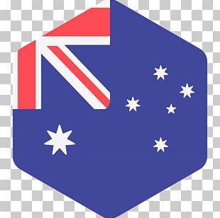 Lake's Folly Vineyard Flag Of Australia Flag Of The United Kingdom National Flag PNG
