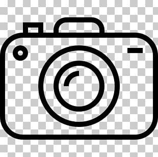 Restaurant L'era Arenys De Munt Photography Canon EOS 300D Camera PNG