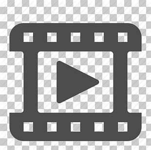 Video Icon PNG