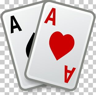 250+ Solitaire Collection Patience Microsoft FreeCell 250+ Solitaires For Android 2 Microsoft Solitaire Collection PNG