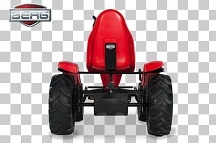 Case IH John Deere Tractor Case Corporation BERG Race PNG