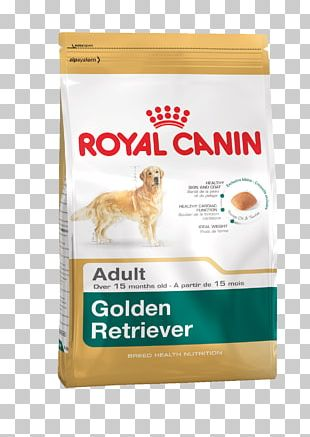 Chihuahua Cavalier King Charles Spaniel Cat Food Dog Food Dog Breed PNG