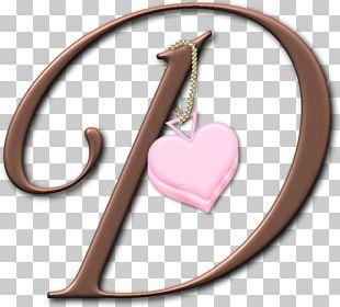 Letter Alphabet Digital Data Font PNG