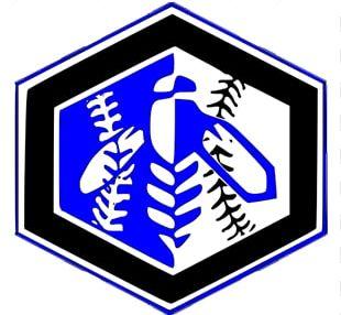 Softball Cigarette PNG