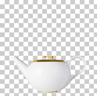 Earl Grey Tea Teapot Coffee Cup Kettle PNG