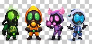 Figurine Action & Toy Figures Character Cartoon Fiction PNG