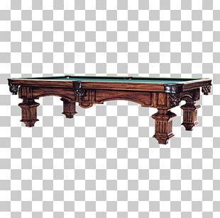 Billiard Tables Pool Billiards Cue Stick PNG