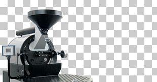 Coffee Roasting Cafe Coffee Roasting Machine PNG