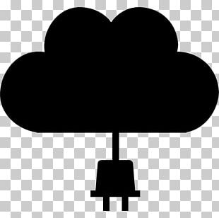 Computer Icons Cloud Storage PNG