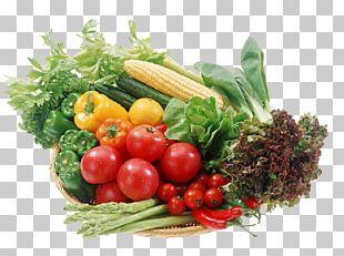 Cream Pot Pie Vegetable Gluten-free Diet Food PNG
