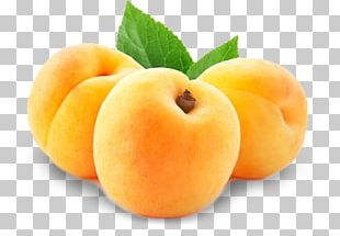Juice Fruit Peach Drupe Vegetable PNG