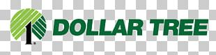 Dollar Tree Retail Shopping Centre Family Dollar Logo PNG