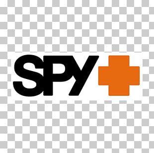 Optics SPY Sunglasses United States Eye PNG