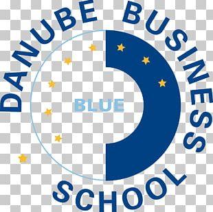 Schmelztiegel Scholarship Prosciutto Di San Daniele Student Education PNG