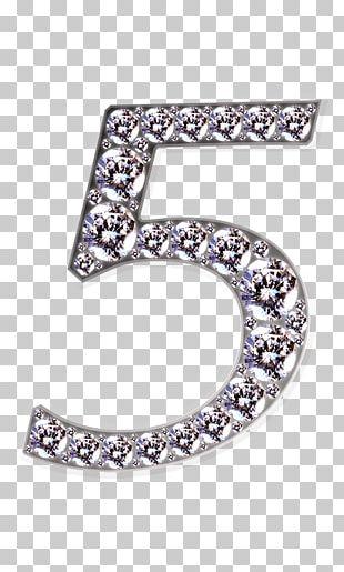 Diamond Computer File PNG
