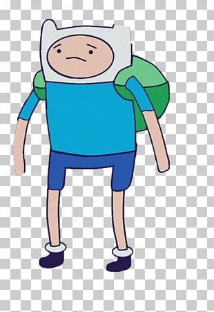 Finn The Human Character Photography Cartoon Network PNG