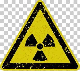 Ionizing Radiation Radioactive Decay PNG