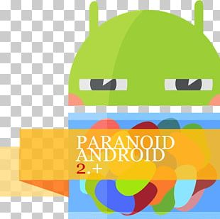 Paranoid PNG Images, Paranoid Clipart Free Download
