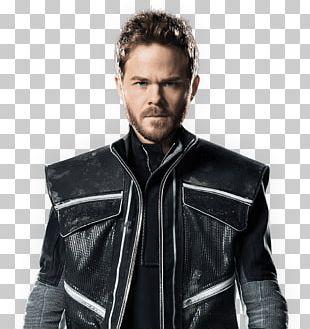 Shawn Ashmore Iceman X-Men: Days Of Future Past Professor X Beast PNG