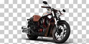 Cruiser Car Motor Vehicle Wheel Motorcycle Accessories PNG