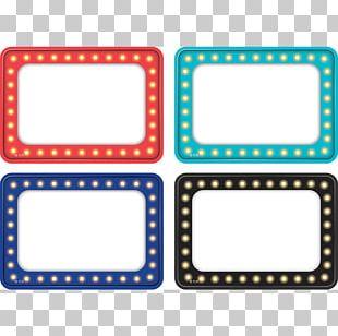 Paper Die Cutting Label Bulletin Board Sticker PNG