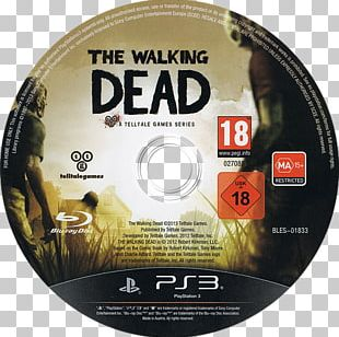 The Walking Dead: A New Frontier The Walking Dead: Season Two Game Of Thrones Telltale Games PNG