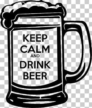 Beer Glasses Mug Pint Glass PNG