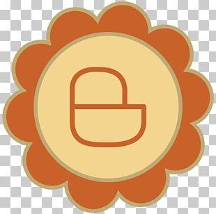 Computer Icons Social Media Portable Network Graphics Instagram StumbleUpon PNG