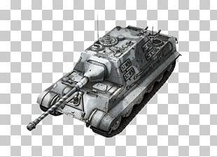 Engine Motor Vehicle Product Design Combat Vehicle PNG
