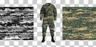 Military Camouflage Military Uniform MultiCam Army Combat Uniform PNG