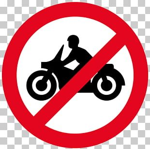 Road Signs In Singapore Traffic Sign Motorcycle Bicycle Warning Sign PNG