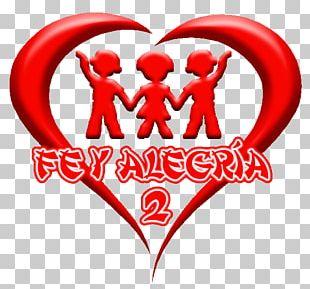 Fe Y Alegría Education Venezuela Logo PNG