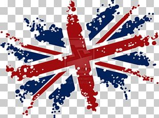 Flag Of The United Kingdom Flag Of England Flag Of The United States PNG